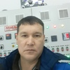 Отабек, 41, г.Алмалык