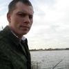 александр, 27, г.Минск