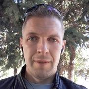 Алек, 38 лет, Весы