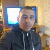 Ильдар, 34 года, Весы, Тобольск