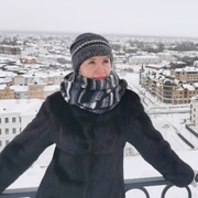 Елена 38 Челябинск