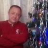Aleksandr Kastorin, 45, Kostroma