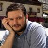 сергей, 41, г.Волгоград