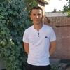 Artur, 34, г.Тараз (Джамбул)