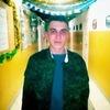 Михаил, 25, г.Палласовка (Волгоградская обл.)