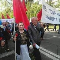 Лилия, 57 лет, Дева, Херсон