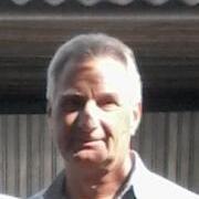 сергей макаров, 56, г.Ленино