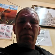 алексей 52 Саранск