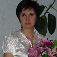 Наталья, 41 год, Стрелец, Сальск