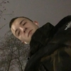 Кирилл, 31, г.Котлас