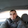 Егор, 36, г.Южно-Сахалинск