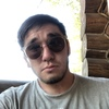 Ильяс, 24, г.Усть-Каменогорск