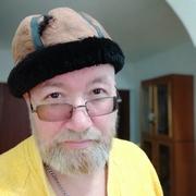 Алексей 56 лет (Телец) Георгиевск