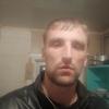Вячеслав, 27, г.Винница