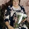 Татьяна, 71, Красний Луч