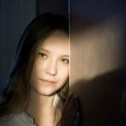 Наталья Исанина, 18, г.Новокузнецк