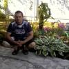 Дмитрий Темников, 31, г.Тамбов