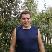 Владимир 44 года (Стрелец) на сайте знакомств Уварова