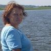 Наталья, 58, г.Салават