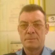 Хамзя Нугайбеков, 59, г.Кузнецк