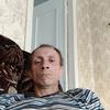 Алекс, 47, г.Канаш