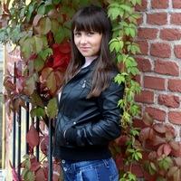 Татьяна, 30 лет, Дева, Санкт-Петербург
