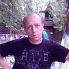 Сергей, 40, г.Асино