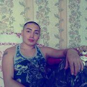 асем, 37, г.Большеустьикинское