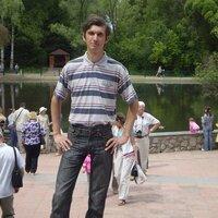 Антон, 34 года, Лев, Новосибирск