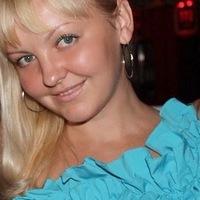 Ольга, 37 лет, Весы, Москва