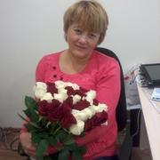 Зарина, 55, г.Агидель
