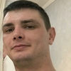 Андрій, 31, г.Черновцы