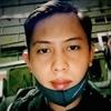 Arief, 25, г.Джакарта