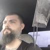 Иван, 33, г.Балашиха