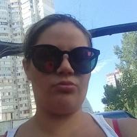 Кристина, 30 років, Лев, Київ