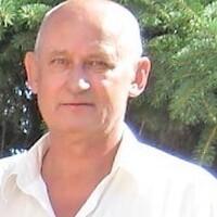 виктор, 68 лет, Дева, Нижний Новгород