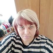 Наталья, 45, г.Лучегорск