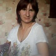 Лилиана, 36, г.Татарск