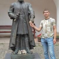 Александр, 36 лет, Рак, Торез