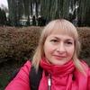 Натали, 42, г.Полтава