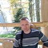 Максим, 37, г.Москва