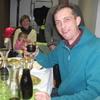 emilio, 44, г.Салерно