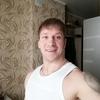 Кирилл, 34, г.Новокузнецк