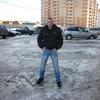 Юрий, 34, г.Смоленск