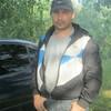 Александр, 38, г.Яя