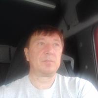 Сергей, 48 лет, Водолей, Днепр
