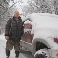 Анатолдий, 52 года, Лев, Хабаровск