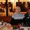 Руслан, 37, Рубіжне