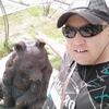 Руслан, 43, г.Урай