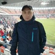 Петр, 35, г.Саранск